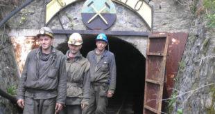 """Пред отказом 1.500 рудара: Затварају се четири рудника """"Ресавице"""" 4"""