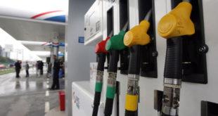 Oд 1. jануара већи порез на гориво и алкохол
