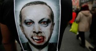 Немачки медији: Турска наручила убиство аустријске политичарке, налог издат у Београду?