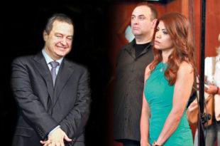 ЛОПОВСКА БАНДА! Дачићева директорка Ивана Петровић под истрагом, осумњичена за проневеру неколико милиона! 5