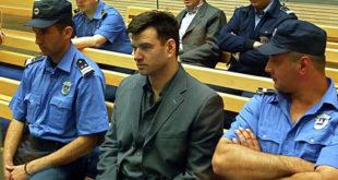ЛЕГИЈА JE НА СУДУ СВЕ ОТКРИО – АЛИ ТО НИКОГА НЕ ИНТЕРЕСУЈЕ: Ко је убио Ђинђића и где је побегао, а ко из Владе Србије је наместио доказе! 12