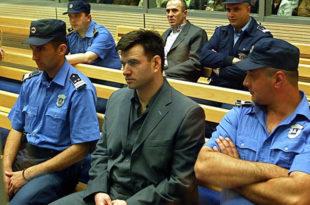 ЛЕГИЈА JE НА СУДУ СВЕ ОТКРИО – АЛИ ТО НИКОГА НЕ ИНТЕРЕСУЈЕ: Ко је убио Ђинђића и где је побегао, а ко из Владе Србије је наместио доказе!