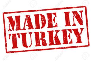 Зара, Манго и Х&М одлазе из Турске због руских санкција 2