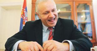 Суд донео одлуку да сви грађани Србије Динкићу уплате по 1.000 евра!