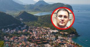 Када ћете министре Стефановићу демантовати информацију да сте у Петровцу на Мору купили кућу коју сте платили 2.000.000 евра? 12