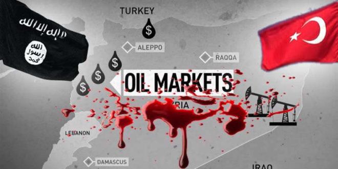 Турски медији: Пресретнути разговори турских официра и терориста Исламске државе 1