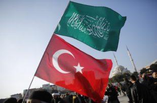МОСКВА: За само недељу дана из Турске у Сирију ушло 2.000 терориста и пребачено преко 120 муниције и 250 возила 2