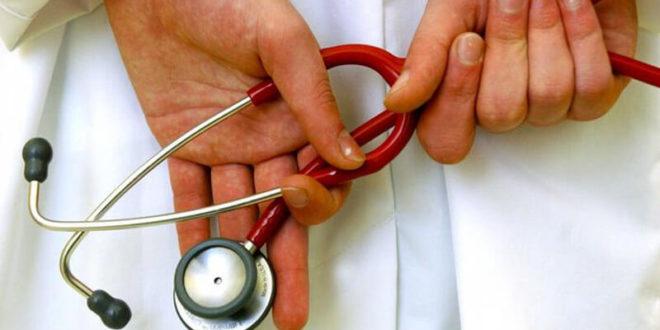 За две последње године из Вучићеве Србије отишло безмало 2.000 лекара 1