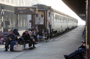 У Србији само раде Београд и Нови Сад док је остатак земље ЕКОНОМСКИ И ДЕМОГРАФСКИ УНИШТЕН!