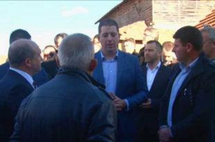 Још једна разоткривена лаж о масовном учлањењу Срба са КиМ у СНС