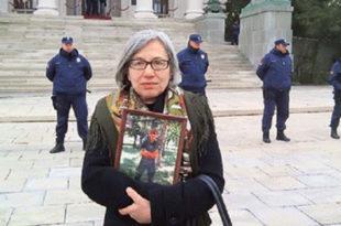 И даље нема пресуде убицама српских војника
