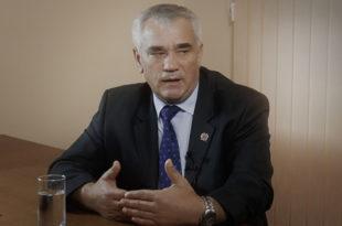 Генерал Милош Ђошан: Окупирана земља (видео) 8