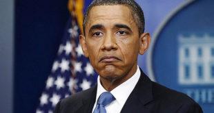 Бостон хералд: Барак Обама живи у свету илузија када каже да су САД најмоћнија држава на свету