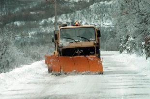 Сувоборски путеви оковани ледом 2
