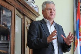 Др Зоран Аврамовић: Медијска инвазија на Србију 9