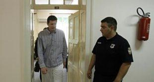 """Жандарм: Андреј Вучић је био најбахатији, викали су """"расформираћемо вас"""" 1"""