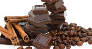 Чоколаде тање, какаоа све мање и све је скупљи 3