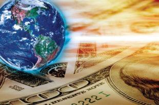 Депресија: нафта, злато и опет 2008 - свет на ивици економског колапса