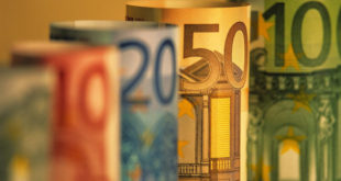 Просечан мито у Србији 74 евра