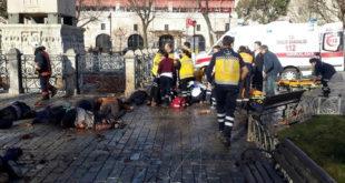 Слом турског туризма - гаси се последња нада 8