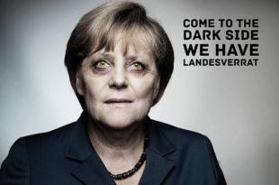 Меркел: Боље нови избори него мањинска влада