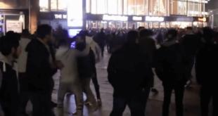 Европа у страху због сексуалних напада: Силоватељи маскирани у избеглице 8