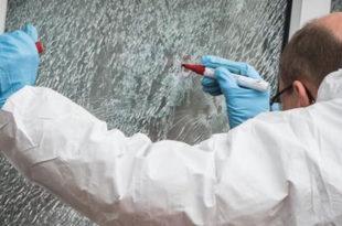 Немачка: У Офенбаху испаљени хици из ватреног оружја на азилантски центар