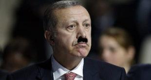 Асад: Ердоганов режим је фашистички 5