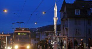 АФП: Азиланти нападали жене и у Швајцарској и Финској 9