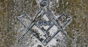 Срби, масони, завера: предлози за размишљање