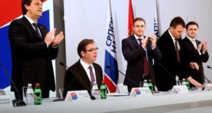 Миленко Васовић: Иста екипа черупа Kрушик и Телеком