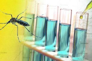 ЗИКА ВИРУС: Прво у природу пусте ГМО комарце, заразе свет вирусом па га онда лече од истог (фото)