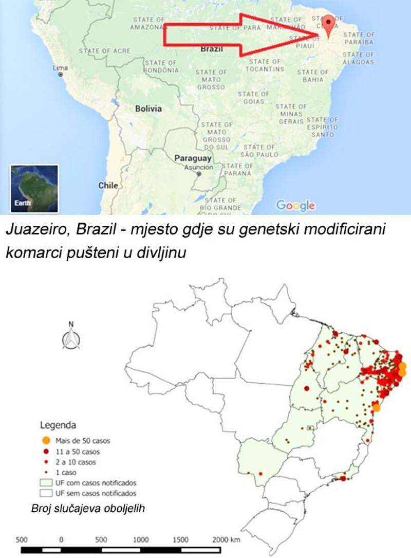 zika-virus-mapa (1)