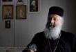 Архимандрит др Никодим: Екуменизам као цареборачка, папистичка и јерес жидовствујућих