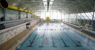 У Бечу мигрант из Ирака силовао 10-годишњег дечака у свлачионици базена 4
