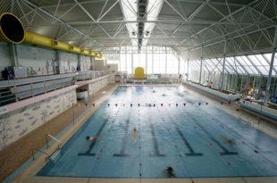 У Бечу мигрант из Ирака силовао 10-годишњег дечака у свлачионици базена