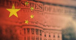 Кина: САД у потпуности одговорне за трговински спор, преговори немогући у садашњим условима