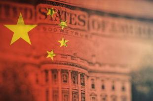 АМЕРИКА ИМА НОВЕ ВЛАСНИКЕ: Кина купила берзу у Чикагу!