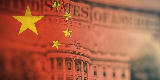 Кина: САД у потпуности одговорне за трговински спор, преговори немогући у садашњим условима 1