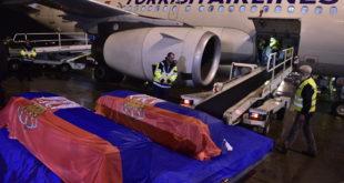 Мистериозна погибија српских дипломата у Либији и даље без одговора 3