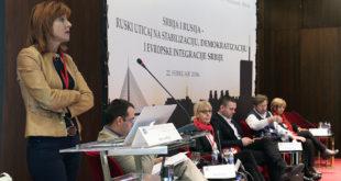Београд је постао легло добро плаћених психијатријских болесника које треба клинички лечити!