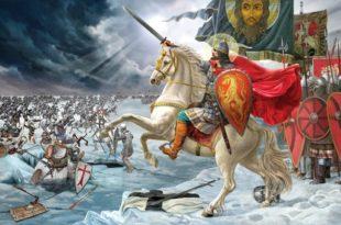 Шта може да изазове сусрет Патријарха Кирила са Папом