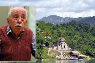 Комунисти сакрили масакр 6.000 Срба због братства и јединства