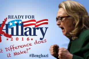 Хилари Клинтон - Ја сам наговорила Била да бомбардује СР Југославију