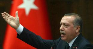 Ердоган: Наређење за војни удар стигло из САД, исто као и за обарање руског авиона 4