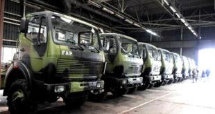 Радници фабрике ФАП сутра ступају у штрајк, пропали преговори са Владом Србије 12