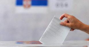 Да и српска дијаспора коначно добије право гласа! 7