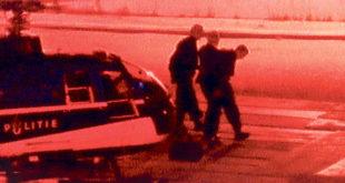 Милошевића у Хаг превезли британским авионом којим у Лондон довезено тело принцезе Дајане 11