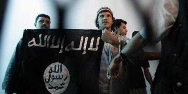 Исламска држава преузела одговорност за терористички напад у Бечу