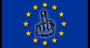 Немачки медији: ЕУ мора да престане да лаже и да недвосмислено каже Балкану да неће бити пуноправног чланства